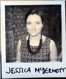 003-jessica-mcd