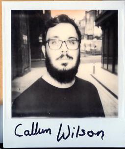 004-callum-wilson
