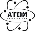Atom printing.jpg