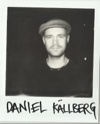 daniel kallberg