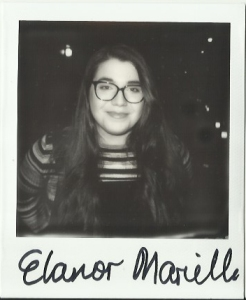 Elanor Marielle