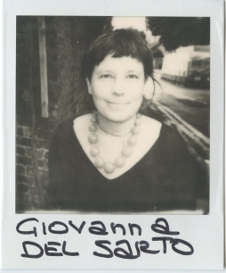 Giovanna Del Sarto