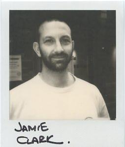 Jamie Clark 2