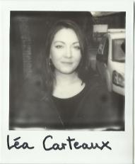 Lea Carteaux