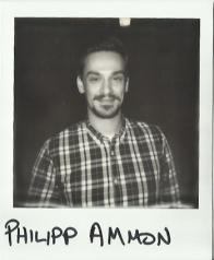 Phillipp Ammon