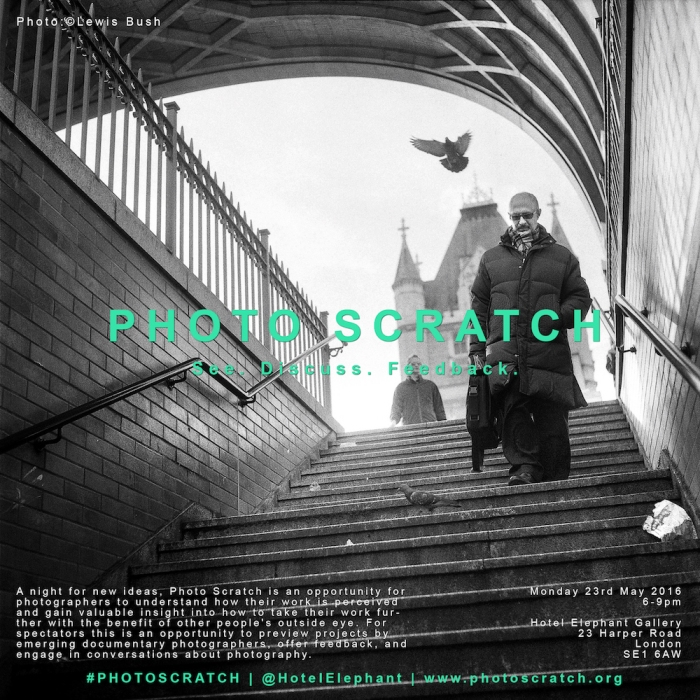 photo scratch may 2017 low res