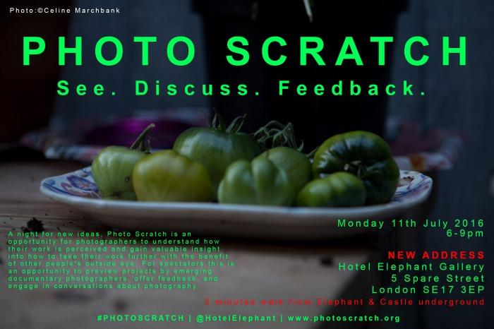 photo-scratch-July-2016-web