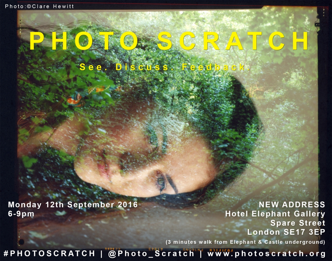 photo scratch September 2016