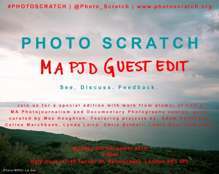 photoscratch-dec-2016-mapjd-copy