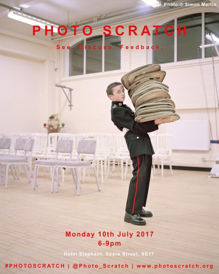 010 Photo Scratch 10-07-2017_v2