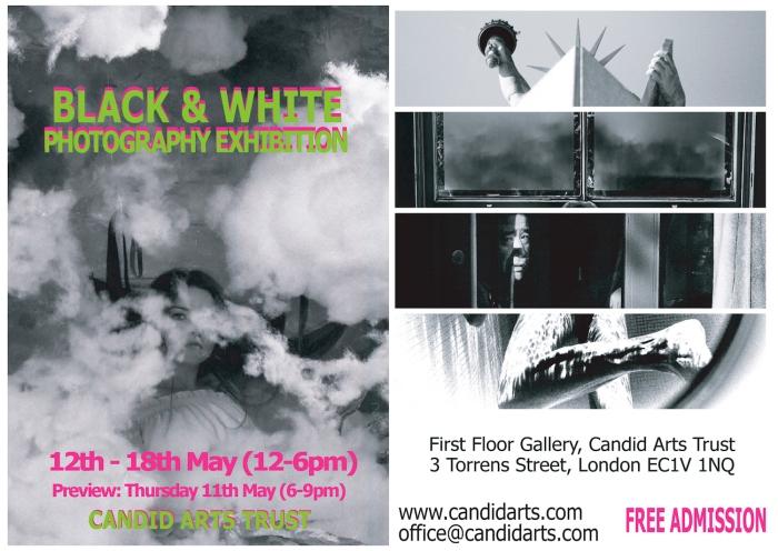 Candid-Arts-B&W-SHOW-INVITE_11.05.2017