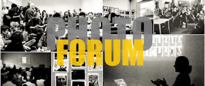 Photo-Forum Logo.jpg