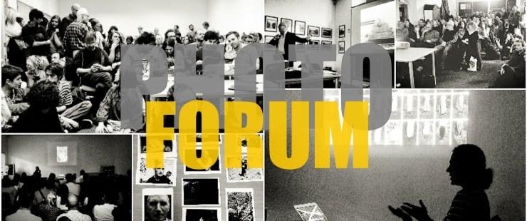 Photo-Forum Logo.jpg