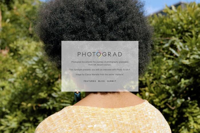 photograd-screen-grab
