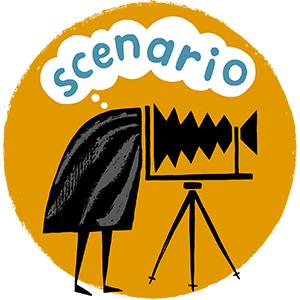 scenarioround300x300