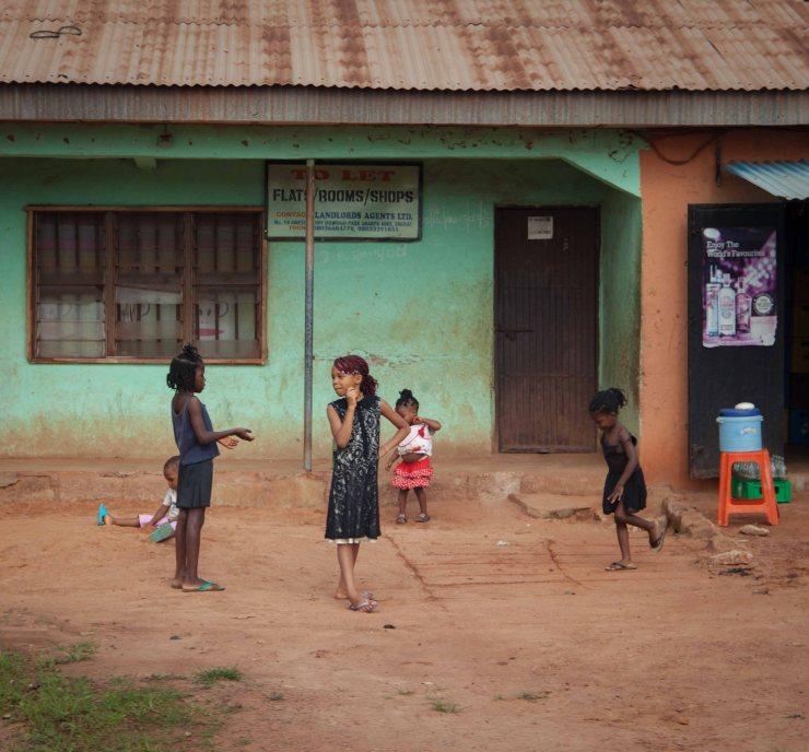 Immaculata_Enugu 3