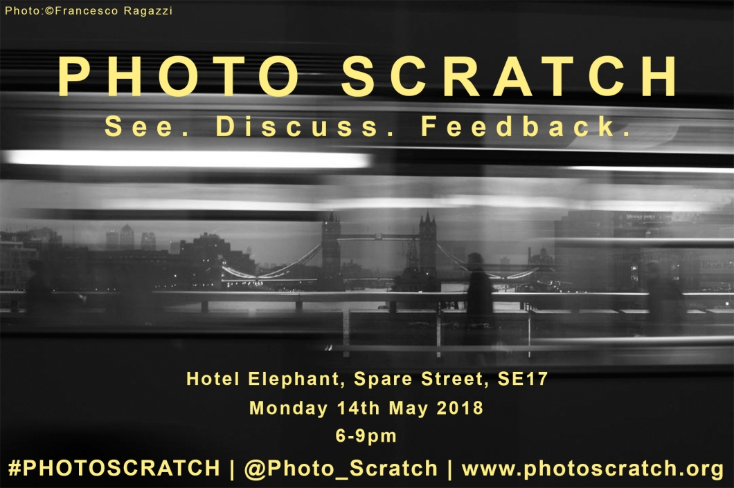 PHOTO-SCRATCH-14th-May-2018
